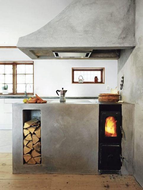 beton-cire-kitchen-2