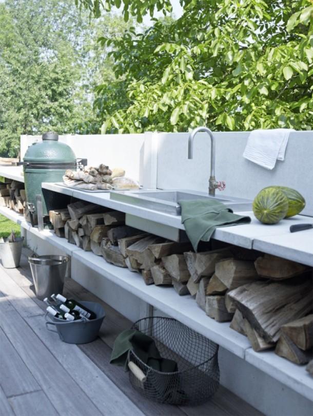 Eens-een-ander-idee-voor-een-buitenkeuken-van-beton.1341011160-van-relax2reload