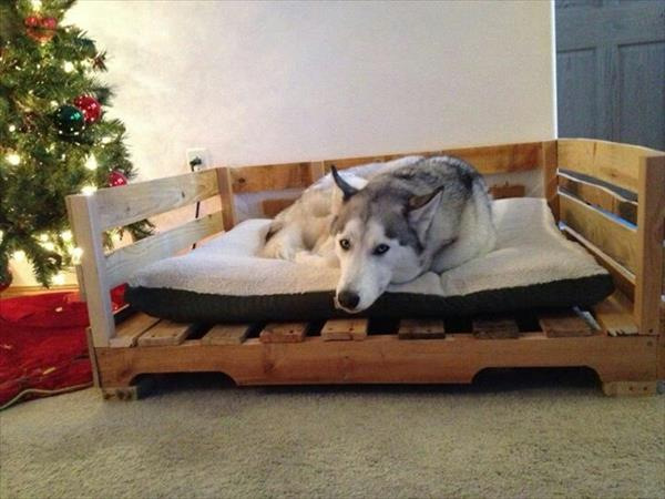 dog-bed-out-of-pallet-4